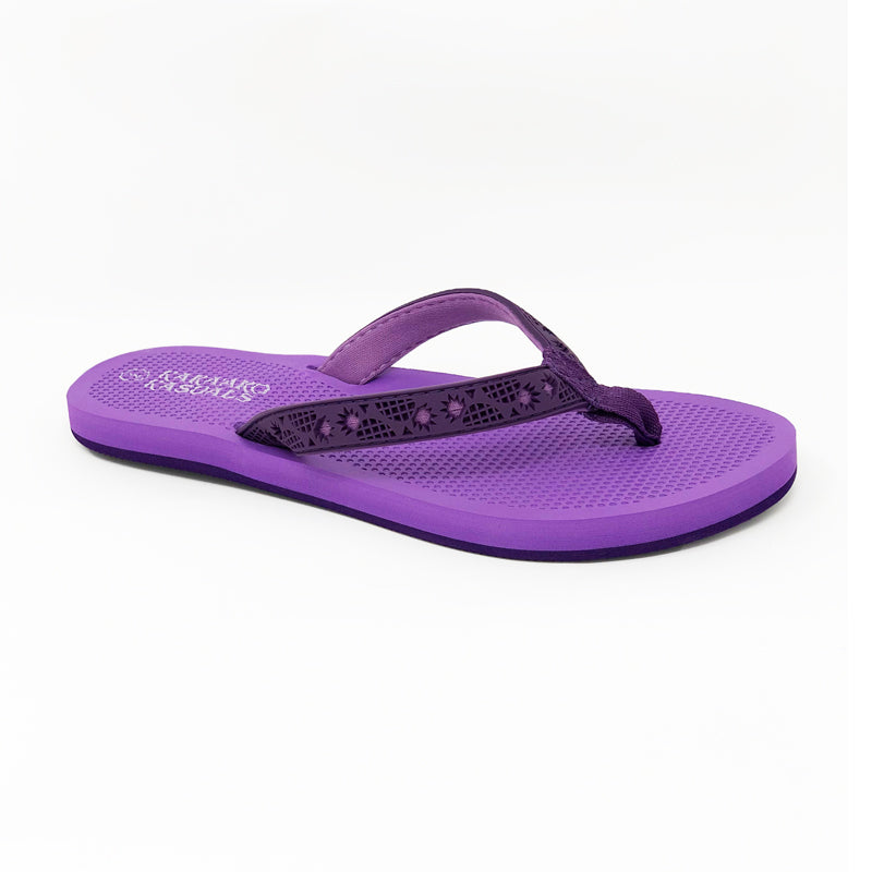 women's slippers, hawaii slippers, flip flops