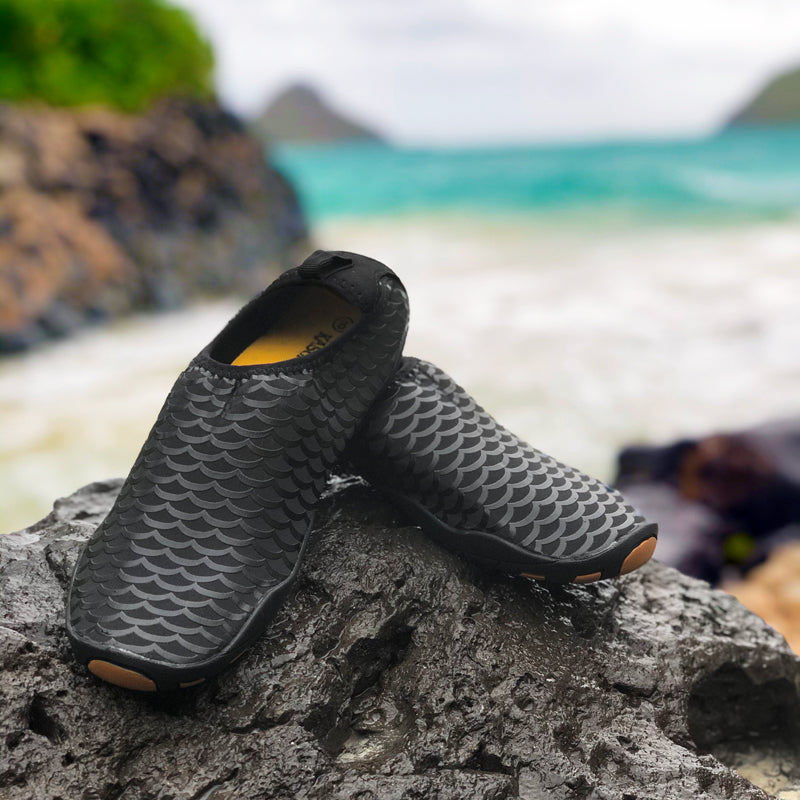 reef walkers, water shoes, kk shoes