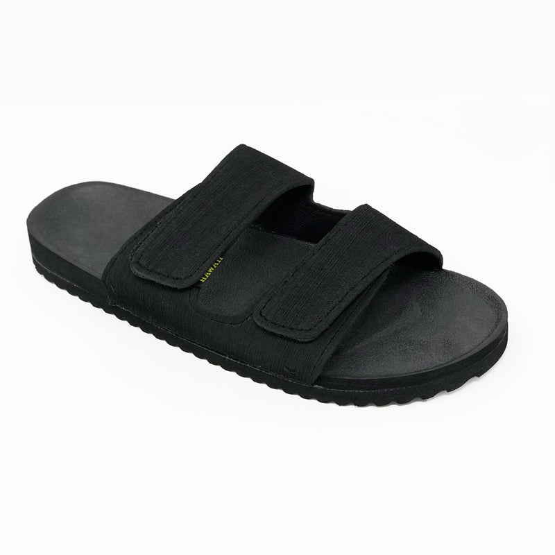 men's slippers, slides, men slides, slippers