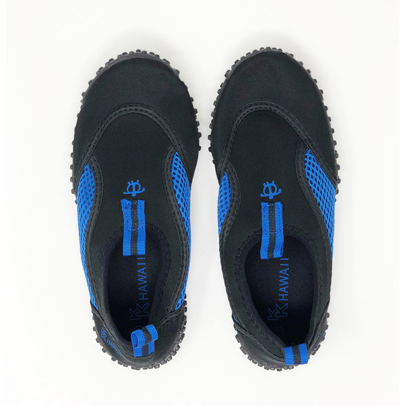 reef walker, water shoes