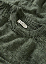 Women's Gors Crew Knit