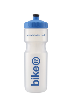 howies Bike® Water Bottle