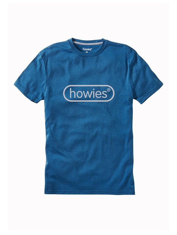 3abf0ee2 Men's Organic Cotton T-shirts – howies
