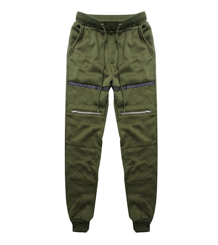 Sweatpants | Fleece Joggers | Pants