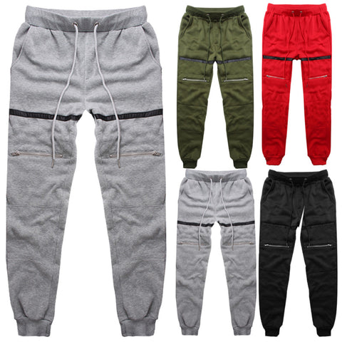 Casual Joggers | Pants