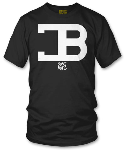Coke Boys | CB | T-Shirt