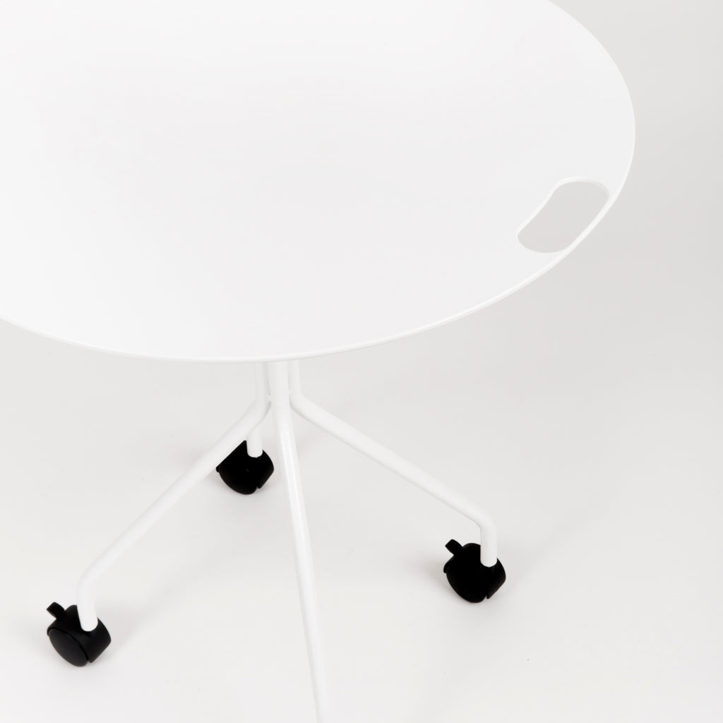 Nube Table