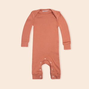 Roux Baby Coverall