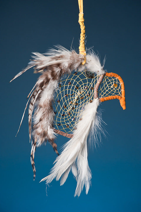 Eagle Dream Catchers Aboriginal Creeations Delectable Aboriginal Dream Catchers