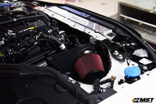 Load image into Gallery viewer, (Pre-order) MST Performance BMW M340i 2020 B58 3.0L turbo Cold Air Intake - Kies Motorsports