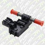 Fuel-It Flex Fuel Sensor