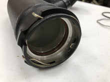 Load image into Gallery viewer, FTP F2X F3X B48 INTAKE PIPE (INLET PIPE) - Kies Motorsports