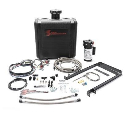 Snow Performance Diesel Stage 3 Boost Cooler Water-Methanol Injection Kit