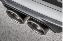 Load image into Gallery viewer, Akrapovic 2018 Porsche 911 GT3 (991.2) Tail Pipe Set (Titanium)