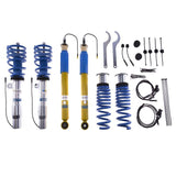 Bilstein B14 1997 BMW 540i Base Front and Rear Performance Suspension System