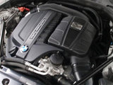 AFE Magnum FORCE Stage-2Si Cold Air Intake System w/ Pro DRY S Media (F10, F15, F25 N55 BMW 535, 640, X3, X4, 740) ) - Kies Motorsports