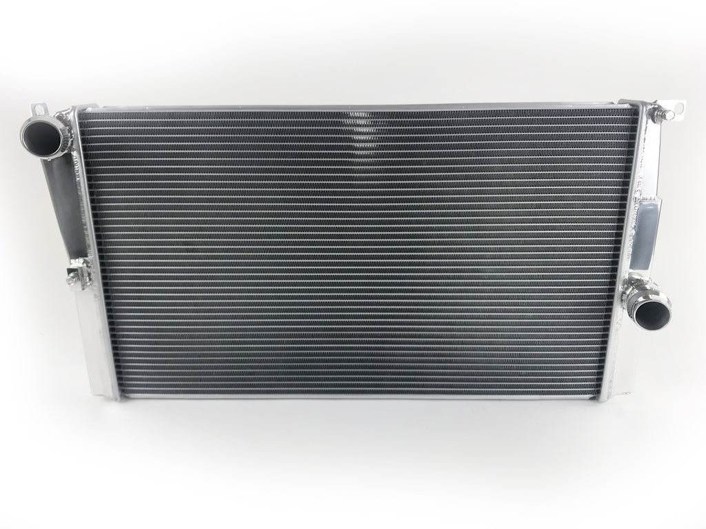 CSF BMW N20 High-Performance Radiator (1, 2, 3, 4 Series) - Kies Motorsports