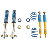 *SPECIAL ORDER* Bilstein B16 1997 BMW 540i Base Front and Rear Performance Suspension System