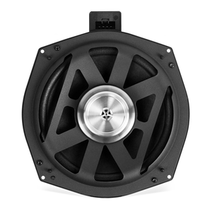 Bimmertech Alpha One A90 Woofer 4 Ohm