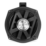 Bimmertech Alpha One A90 Woofer 2 Ohm