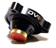 Go Fast Bits DV + Diverter Valve T9357 (BMW N20 / N26 320, 328, 420, 428 and most 4 Cyl Turbo)