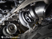 Load image into Gallery viewer, KRATOS BMW M3 / M4 / M2 Competition S55 Turbo Upgrade [No Core Required] - Kies Motorsports