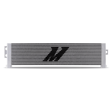 Load image into Gallery viewer, (Backordered until 10/4) Mishimoto 2015+ BMW F8X M3/M4 Performance Oil Cooler - Kies Motorsports
