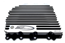 Load image into Gallery viewer, BMS Billet Aluminum BMW DCT Transmission High Capacity Oil Pan