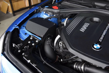 Load image into Gallery viewer, MST Performance BMW B58 140i/240i/340i/440i Cold Air Intake System (F Series)