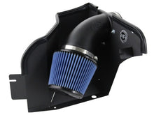 Load image into Gallery viewer, AFE Magnum FORCE Stage-2 Cold Air Intake System w/ Pro 5R Media (E36)