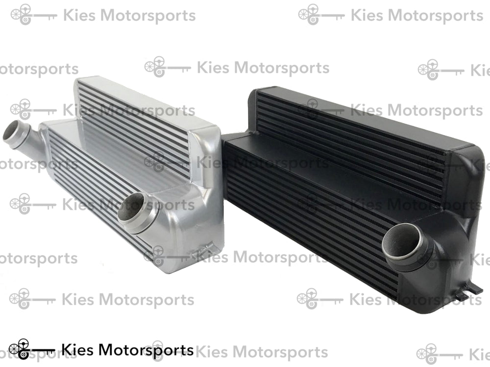 CSF Front Mount Intercooler for BMW M2/M235i/328i/335i/428i/435i [F87/F22/F30/32] - N55/N20 Engine