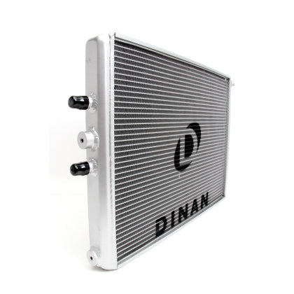 Dinan High Performance Heat Exchanger - BMW F80 M3 F82 M4 - Kies Motorsports