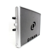 Load image into Gallery viewer, Dinan High Performance Heat Exchanger - BMW F80 M3 F82 M4 - Kies Motorsports