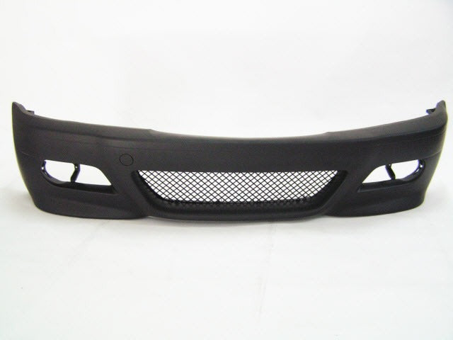1999-2006 BMW E46 M3 Style Front Bumper Conversion Kit