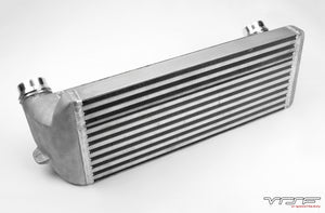 VRSF Street HD Intercooler FMIC Upgrade Kit 10-18 BMW X3 35iX, X4 35iX & X4 M40iX F25 F26 N55