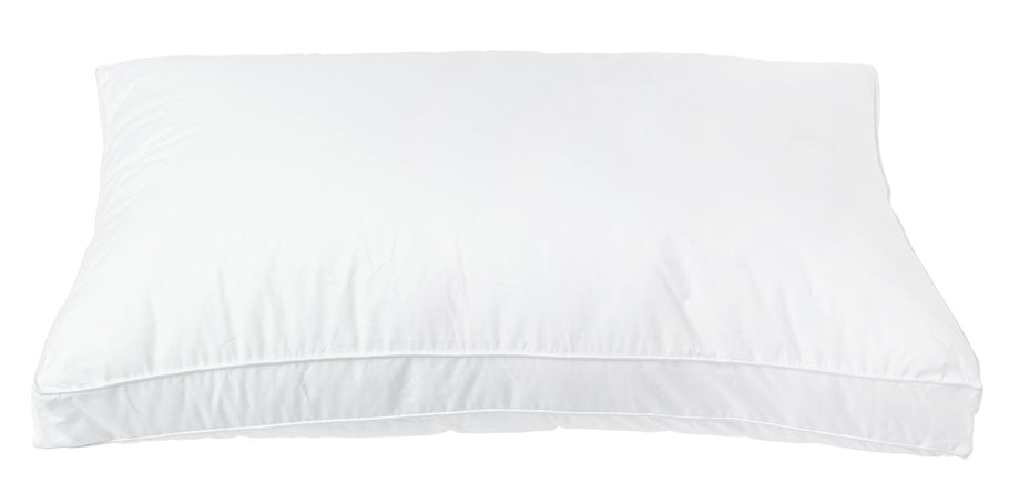 5 Steps To Finding The Most Comfortable Pillow (2021 reviews)