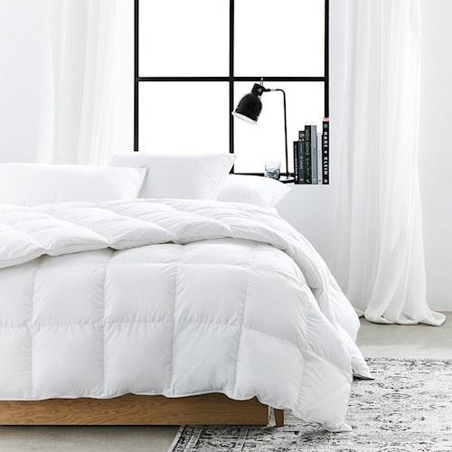 Best Quilt & Doona in Australia: Top 9 (2021 reviews)