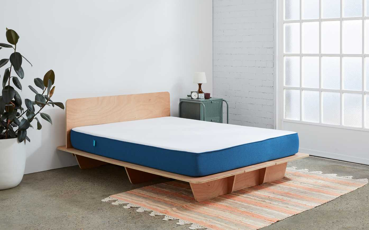 Picture of: Best Mattress In Australia Top 8 2020 Reviews Gokindly