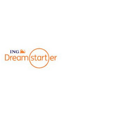 ING Dreamstarter #GoKindly Conti Best Pillow