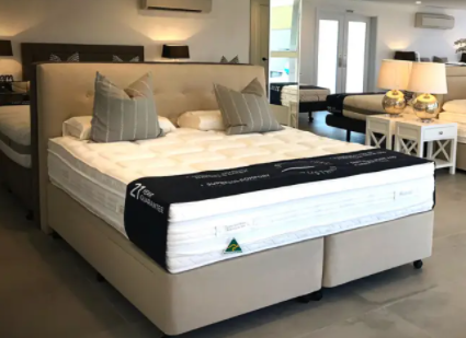 Best Mattress in Australia: Top 8 (2020 reviews) – #GoKindly