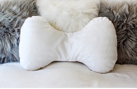 Pregnancy pillow buy