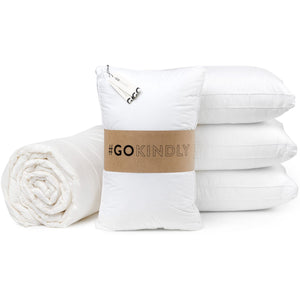Quilt and Pillow pack bundle