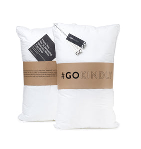 Signature Pillows - 2 Pack