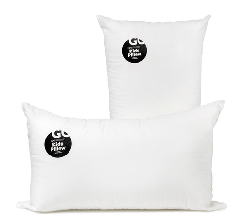 2 pack of Kids Pillows