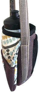 Water bottle & purse bag Assorted set of 8