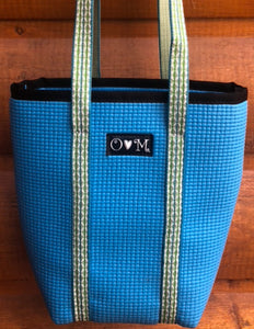 Merle Small Tote Bag