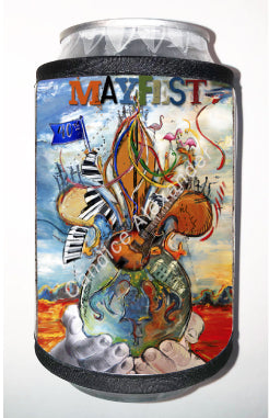 40th Annual MayFest Arts & Crafts Fest