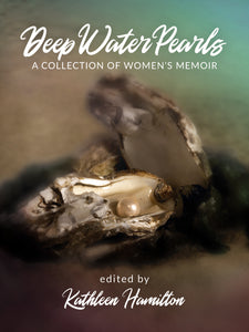 Deep Water Pearls