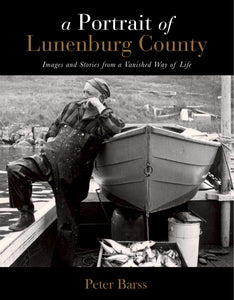 A Portrait of Lunenburg County