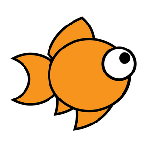 Love in the time of COVID, a moderngoldfish update.